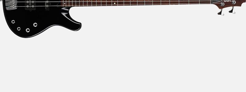 Cort Arona 4 گیتار بیس