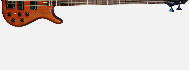 Cort B5 گیتار بیس