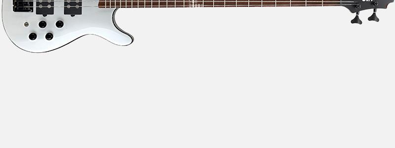 Cort C5H گیتار بیس