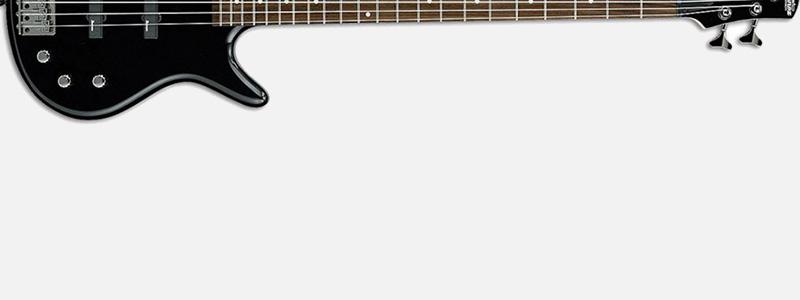 IBANEZ GSR325 گیتار بیس