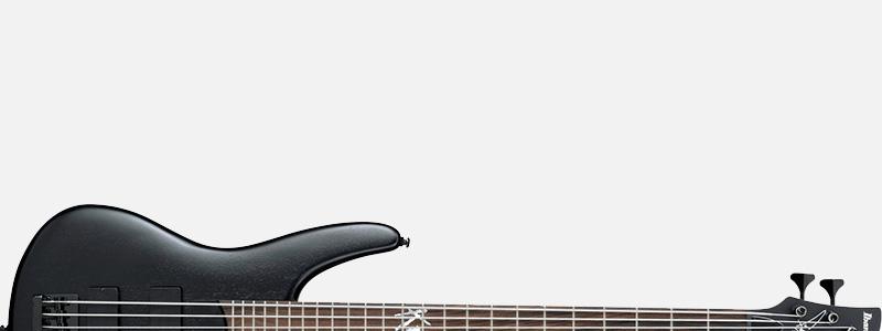 IBANEZ K5 گیتار بیس