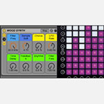 Novation Launchpad Pro میدی کنترلر