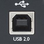 Focusrite Scarlett 18i8 USB 2.0 کارت صدا
