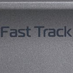 M-Audio Fast track MKII کارت صدا