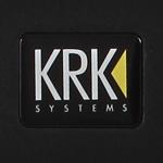 KRK Rokit 5 G3 اسپیکر مانیتورینگ