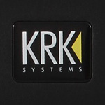 KRK Rokit 6 G3 اسپیکر مانیتورینگ