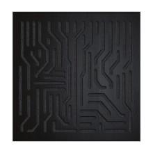 قیمت خرید فروش پنل آکوستیک دکونیک Deconik Azteka W Bass Trap HP Black