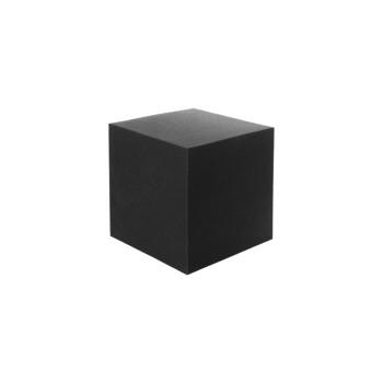 پنل آکوستیک دکونیک Deconik Cube Bass 25