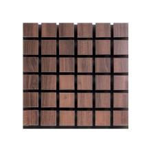 قیمت خرید فروش پنل آکوستیک دکونیک Deconik Flexi Wood A50