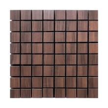 قیمت خرید فروش پنل آکوستیک دکونیک Deconik Flexi Wood A60