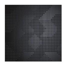 قیمت خرید فروش پنل آکوستیک دکونیک Deconik Komodo W Bass Trap HP Black
