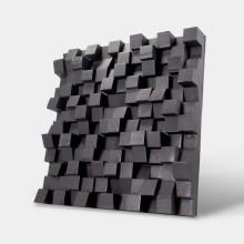 قیمت خرید فروش پنل آکوستیک دکونیک Deconik Multi Fuser EPS 144 Black