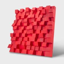قیمت خرید فروش پنل آکوستیک دکونیک Deconik Multi Fuser EPS 144 Red