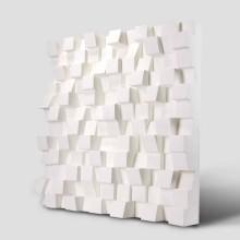 قیمت خرید فروش پنل آکوستیک دکونیک Deconik Multi Fuser EPS 144 White