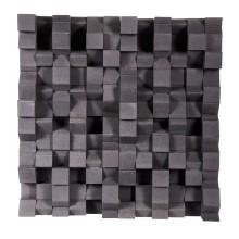 قیمت خرید فروش پنل آکوستیک دکونیک Deconik Multi Fuser EPS 144 Alpha Black
