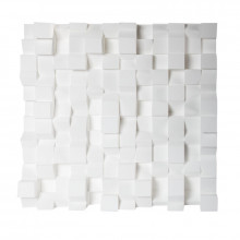 قیمت خرید فروش پنل آکوستیک دکونیک Deconik Multi Fuser EPS 144 Alpha White