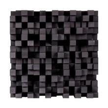 قیمت خرید فروش پنل آکوستیک دکونیک Deconik Multi Fuser EPS 225 Black