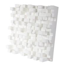 قیمت خرید فروش پنل آکوستیک دکونیک Deconik Multi Fuser EPS 225 White