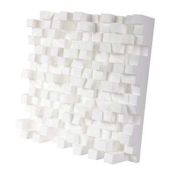 پنل آکوستیک دکونیک Deconik Multi Fuser EPS 225 White