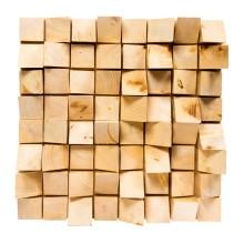 قیمت خرید فروش پنل آکوستیک دکونیک Deconik Multi Fuser Wood Large Light Brown
