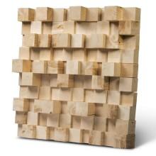 قیمت خرید فروش پنل آکوستیک دکونیک Deconik Multi Fuser Wood Light Brown
