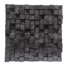 قیمت خرید فروش پنل آکوستیک دکونیک Deconik Multi Fuser Wood Wenge