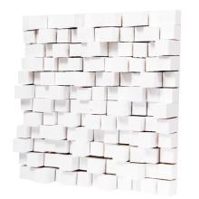 قیمت خرید فروش پنل آکوستیک دکونیک Deconik Multi Fuser Wood White