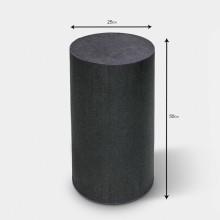 قیمت خرید فروش پنل آکوستیک دکونیک Deconik Round Bass 360