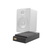 قیمت خرید فروش پنل آکوستیک دکونیک Deconik Speaker Pad-L
