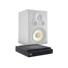 قیمت خرید فروش پنل آکوستیک دکونیک Deconik Speaker Pad-XL