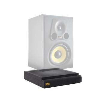 پنل آکوستیک دکونیک Deconik Speaker Pad-XL