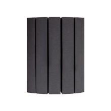 قیمت خرید فروش پنل آکوستیک دکونیک Deconik Super Bass 90