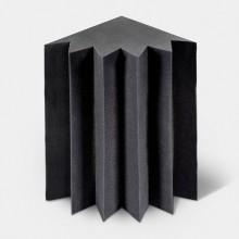 قیمت خرید فروش پنل آکوستیک دکونیک Deconik Super Bass Alpha