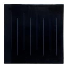 قیمت خرید فروش پنل آکوستیک دکونیک Deconik Vari Panel Duo Black