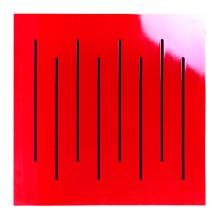 قیمت خرید فروش پنل آکوستیک دکونیک Deconik Vari Panel Duo Red
