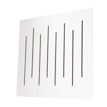 قیمت خرید فروش پنل آکوستیک دکونیک Deconik Vari Panel Duo White