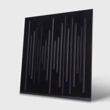 قیمت خرید فروش پنل آکوستیک دکونیک Deconik Wave Wood Diffuser Black