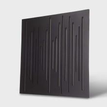قیمت خرید فروش پنل آکوستیک دکونیک Deconik Wave Wood Diffuser Wenge
