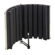 قیمت خرید فروش ایزولاتور مرنتز Marantz Sound Shield Compact