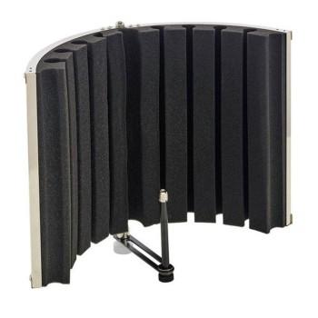 ایزولاتور مرنتز Marantz Sound Shield Compact