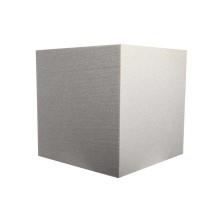 قیمت خرید فروش پنل آکوستیک تی ام گروپ TM Group Cube Corner 30