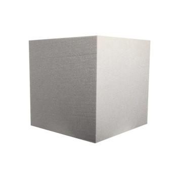 پنل آکوستیک تی ام گروپ TM Group Cube Corner 30