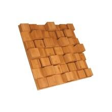 قیمت خرید فروش پنل آکوستیک تی ام گروپ TM Group Multi Fuser Wood 60