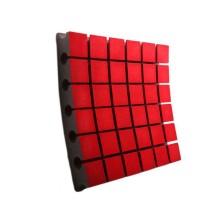 قیمت خرید فروش پنل آکوستیک تی ام گروپ TM Group TM Flexi Panel A50 Red