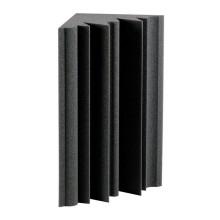 قیمت خرید فروش پنل آکوستیک تی ام گروپ TM Group TM Mega Fuser Bass Trap