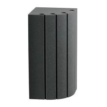 قیمت خرید فروش پنل آکوستیک تی ام گروپ TM Group TM Super Bass 90