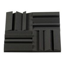 قیمت خرید فروش پنل آکوستیک تی ام گروپ TM Group MD55
