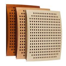 قیمت خرید فروش پنل آکوستیک ویکوستیک Vicoustic Omega Wood