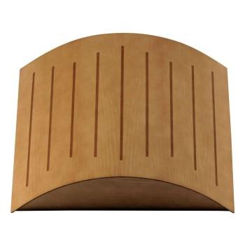 پنل آکوستیک ویکوستیک Vicoustic Poly Wood Fusor