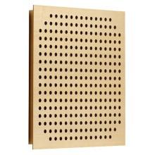 قیمت خرید فروش پنل آکوستیک ویکوستیک Vicoustic Square Tile